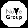 NuVe Group Logo