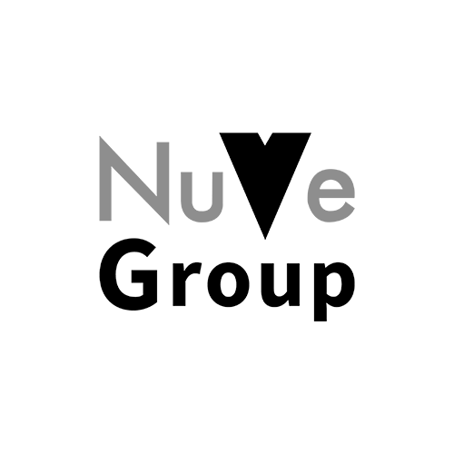 NuVe Group Logo